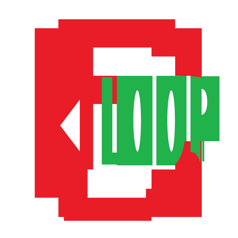 Biloopto