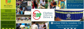 Collection Drive 4