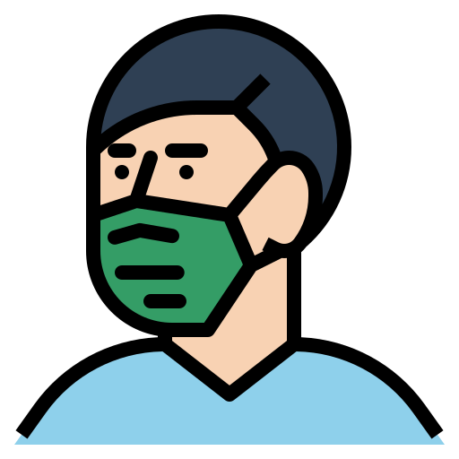 Order Masks